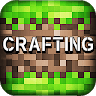 Crafting and Building Game icon