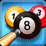 8 Ball Pool Game icon
