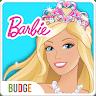 Barbie Mode magique apk icon