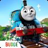 download Thomas & Friends: Magical Tracks apk