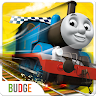 download Thomas & Friends: Go Go Thomas apk