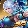 Mobile Legends: Bang Bang Game icon