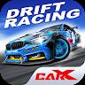 download CarX Drift Racing apk