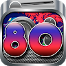 download Free 80s Radio apk