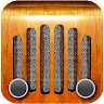download Free Oldies Radio apk