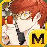 Mystic Messenger Game icon