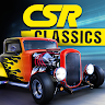 CSR Classics Game icon