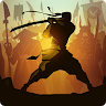 Shadow Fight 2 Game icon
