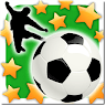 New Star Soccer Game icon