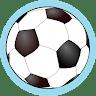 download Football Live Scores apk