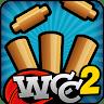 World Cricket Championship 2 - WCC2 Game icon