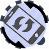 Rotation Control Orientation 1 0 6 apk download for Android • com