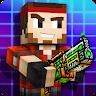 Pixel Gun 3D: FPS Shooter & Battle Royale Game icon