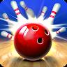 Bowling King Game icon