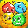 download Battle Slimes apk