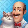 Homescapes Game icon