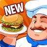 download Cooking Craze: The Worldwide Kitchen Cooking Game apk