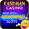 download Cashman Casino - Free Slots Machines & Vegas Games apk