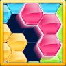download Block! Hexa Puzzle™ apk