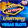 download Slots: Heart of Vegas™ – Free Slot Casino Games apk