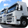 download Heavy Truck Simulator apk