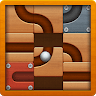 Roll the Ball® - slide puzzle icon