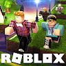 Roblox Game icon