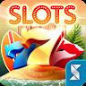 Slots Vacation - FREE Slots apk baixar