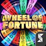 Wheel of Fortune Free Play apk baixar