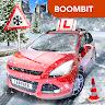 download 🚓🚦Car Driving School Simulator 🚕🚸 apk