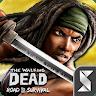 Walking Dead: Sobrevivência apk baixar