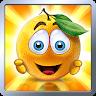 download Cover Orange apk