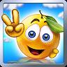 download Cover Orange: Journey apk