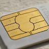 download Offline SIM APN Database apk