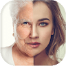 Young to Old Face Maker App icon