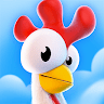 Hay Day Game icon