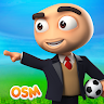 Online Soccer Manager (OSM) - 2021 Game icon