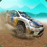 download M.U.D. Rally Racing apk