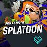 download FANDOM for: Splatoon apk