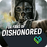 download FANDOM for: Dishonored apk