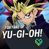 download FANDOM for: Yu-Gi-Oh! apk