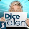 Dice with Ellen apk baixar