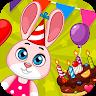 download Birthday - fun children's holiday apk