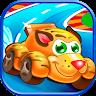 download Kids race - racing for kids apk