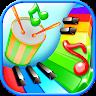 download Children's piano. apk