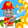 download Firefighters - Rescue Patrol apk