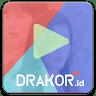 download Drakor.id+ apk