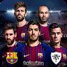 eFootball PES 2021 Game icon