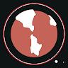 翻墙 VPN(免费版) icon