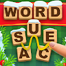 download Word Sauce: Free Word Connect Puzzle apk